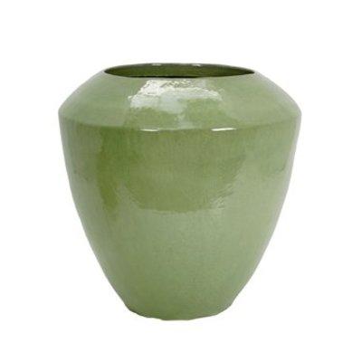 Coppa 50 lime groen