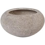Tanami sand