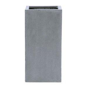 Grey Bouvy 30x30x60cm