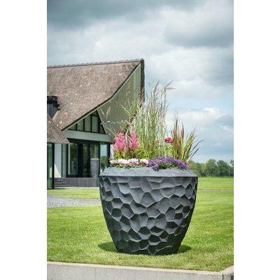 Lichtgewicht plantenbak Cascara Bowl- set (3)