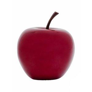 Appel - rood ...v.a.