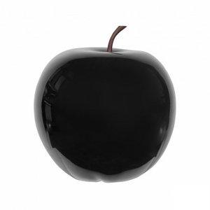 Appel - glossy zwart ...v.a.
