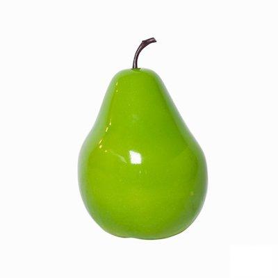 Peer - groen