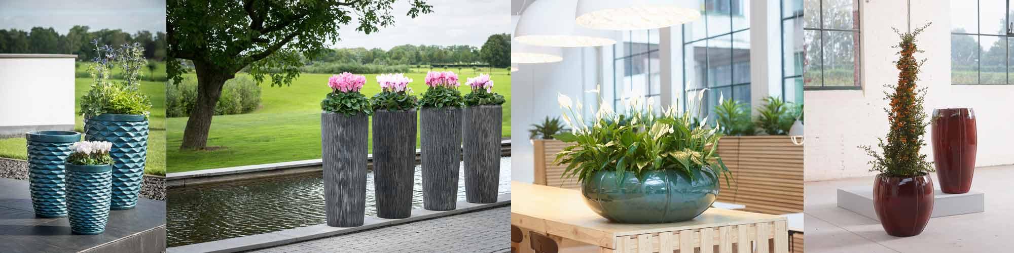 SGDeco - Tuindecoratie voor tuin, terras en balkon! banner 2