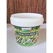 Topbuxus Health Mix, de oplossing bij buxus schimmel