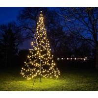 Fairybell Kerstboom 300cm