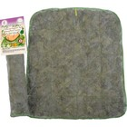 Pflanzenteppich für Dampfbad/Sauna Ani-Stress