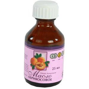 Aprikosenöl