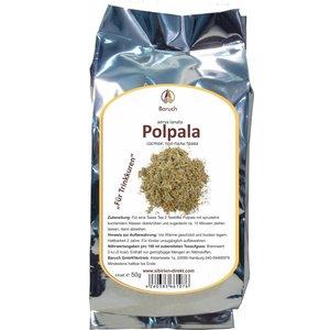 Polpala