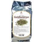 Goldbaldian