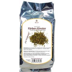 Färber-Ginster