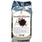 Sanddornfrüchte