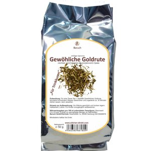 Goldrute