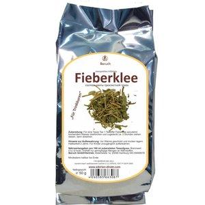 Fieberklee