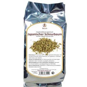 Japanische Schnurbaum