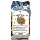 Fenchel (Früchte)