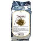 Thymiane