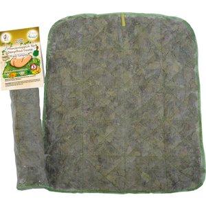 Pflanzenteppich für Dampfbad/Sauna Anti-Cellulite