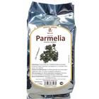 Parmelia