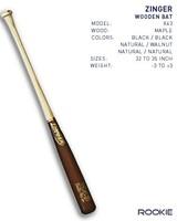 BATS | Zinger X43 Pro Ash