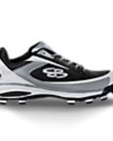 Boombah | Viceroy Molded Cleats