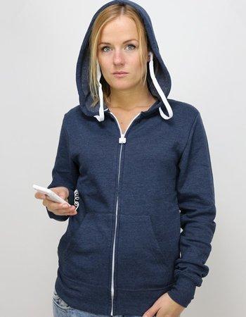 HoodieBuddie Unisex Sweater