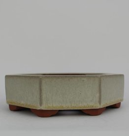 Tokoname, Bonsai Pot, nr. T0160038