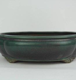 Tokoname, Bonsai Pot, nr. T0160043