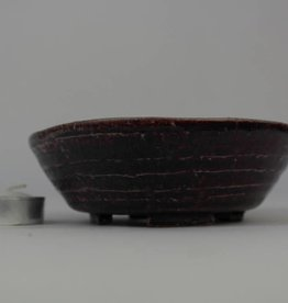 Tokoname, Bonsai Pot, nr. T0160114