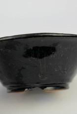 Tokoname, Pot à bonsaï, no. T0160115