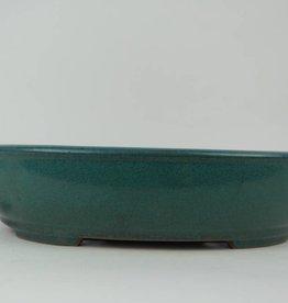 Tokoname, Bonsai Pot, nr. T0160146