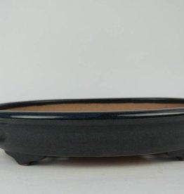 Tokoname, Pot à bonsaï, no. T0160147