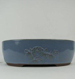 Tokoname, Pot à bonsaï, no. T0160154