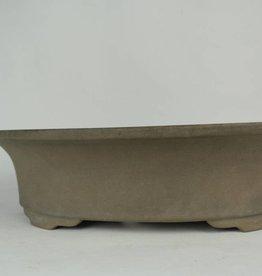 Tokoname, Bonsai Pot, nr. T0160171