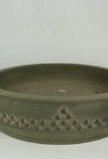 Tokoname, Pot à bonsaï, no. T0160178