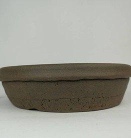 Tokoname, Pot à bonsaï, no. T0160179