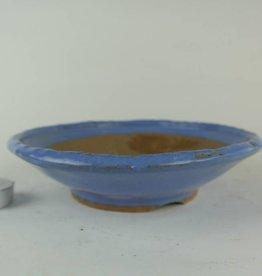 Tokoname, Bonsai Pot, nr. T0160256