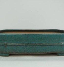 Tokoname, Bonsai Pot, no. T0160010