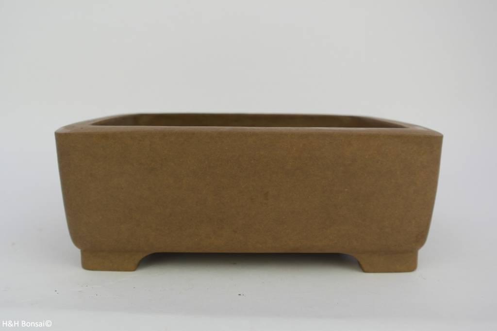 Tokoname, Bonsai Pot, no. T0160021