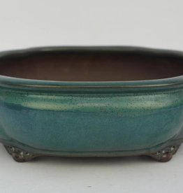 Tokoname, Bonsai Pot, no. T0160023