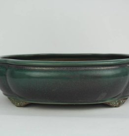 Tokoname, Bonsai Pot, no. T0160043