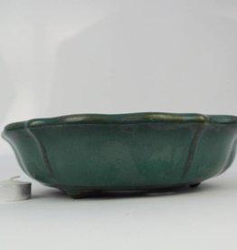 Tokoname, Bonsai Pot, no. T0160122