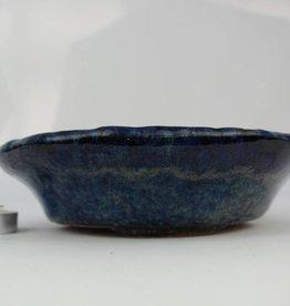 Tokoname, Bonsai Pot, no. T0160124