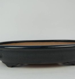 Tokoname, Bonsai Pot, no. T0160147