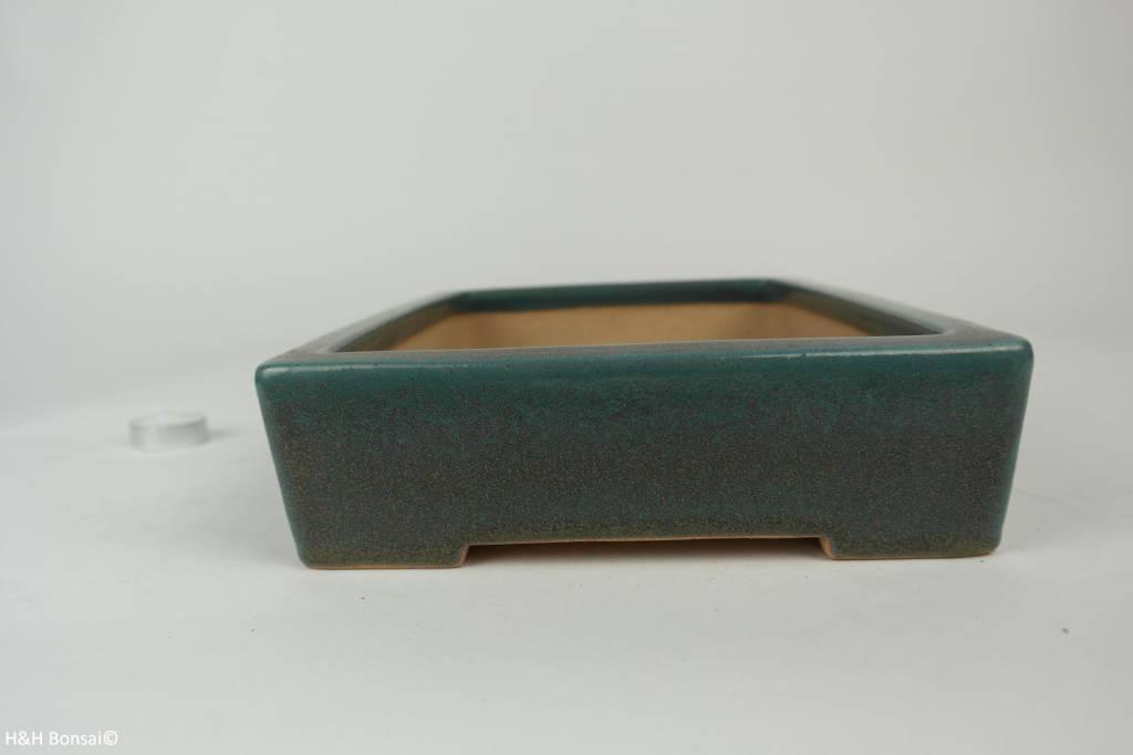 Tokoname, Bonsai Pot, no. T0160163