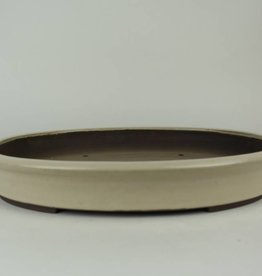Tokoname, Bonsai Pot, no. T0160165
