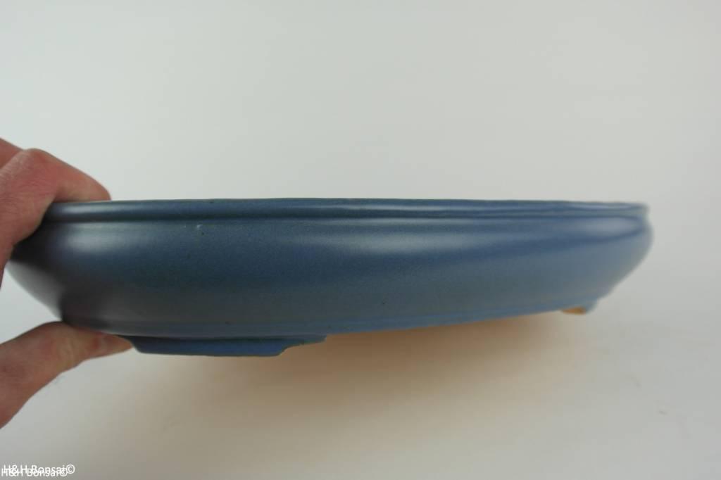 Tokoname, Bonsai Schale, nr. T0160192