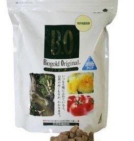Biogold Engrais, 900 gr.