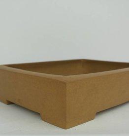 Tokoname, Pot à bonsaï, no. T0160012
