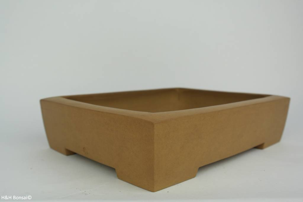 Tokoname, Bonsai Pot, no. T0160012